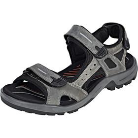 ECCO Offroad Sandals Men marine